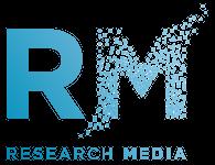 Logotipo de Investigación de Medios