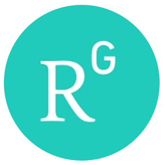 Research Gate icon