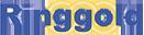 Ringgold Logo